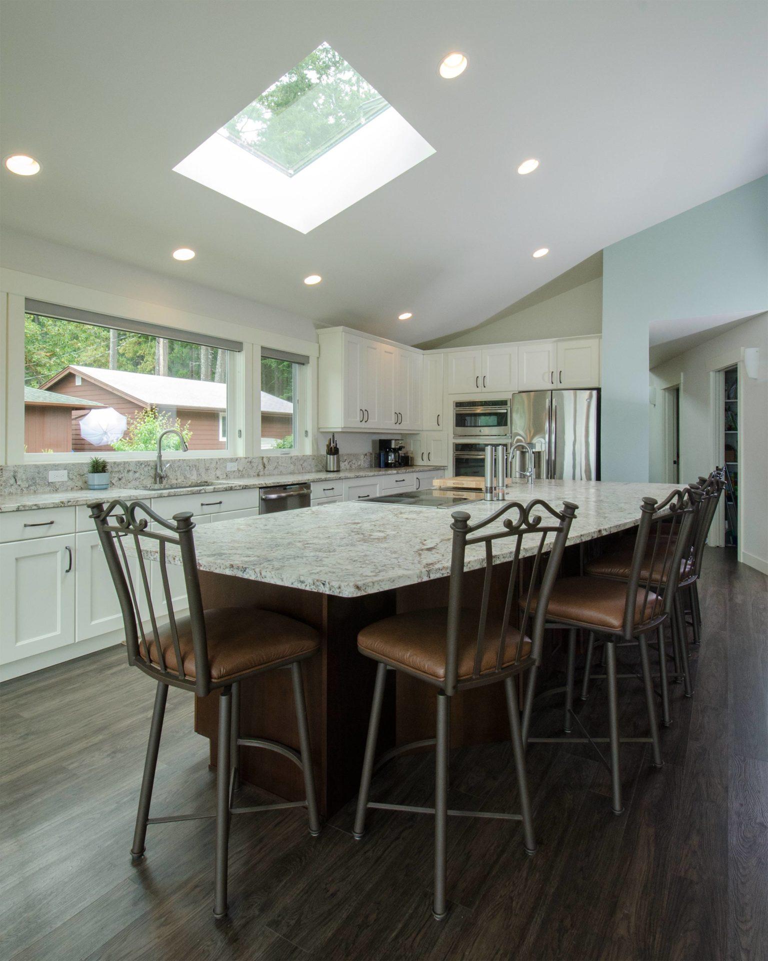 Kitchen-1-4web